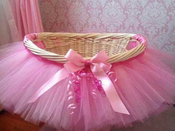 Ideas De Baby Shower Para Nena.Ideas De Baby Shower Para Nina 42 Como Organizar La Casa