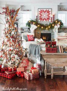 ideas-de-decoracion-de-arbol-de-navidad-2016-1