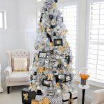 ideas-de-decoracion-de-arbol-de-navidad-2016-10