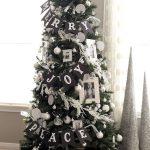 ideas-de-decoracion-de-arbol-de-navidad-2016-11
