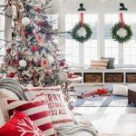 ideas-de-decoracion-de-arbol-de-navidad-2016-13