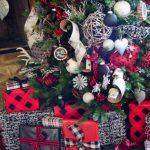 ideas-de-decoracion-de-arbol-de-navidad-2016-16