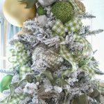 ideas-de-decoracion-de-arbol-de-navidad-2016-18