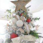 ideas-de-decoracion-de-arbol-de-navidad-2016-19