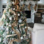 ideas-de-decoracion-de-arbol-de-navidad-2016-22