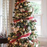ideas-de-decoracion-de-arbol-de-navidad-2016-25