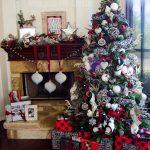 ideas-de-decoracion-de-arbol-de-navidad-2016-26