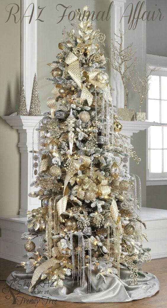 Cuándo Armar el Árbol de Navidad