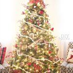 ideas-de-decoracion-de-arbol-de-navidad-2016-8