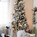 ideas-de-decoracion-de-arbol-de-navidad-2016-9