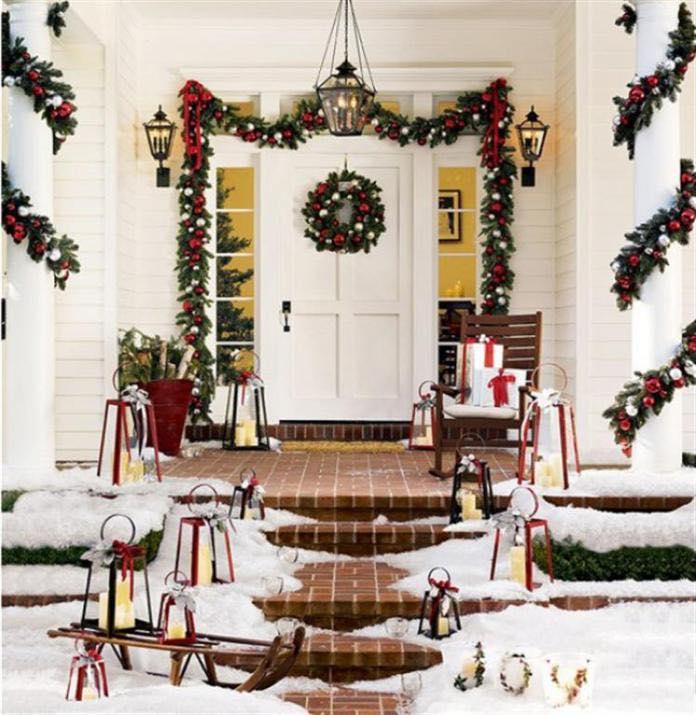 ideas-navidenas-para-puertas-y-chimeneas-12