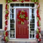 ideas-navidenas-para-puertas-y-chimeneas-14