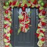 ideas-navidenas-para-puertas-y-chimeneas-15