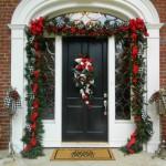 ideas-navidenas-para-puertas-y-chimeneas-16