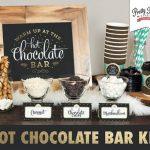 ideas-para-bar-de-chocolate-caliente-hot-cocoa-bar-10