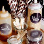 ideas-para-bar-de-chocolate-caliente-hot-cocoa-bar-12