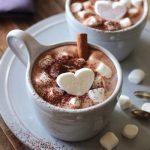 ideas-para-bar-de-chocolate-caliente-hot-cocoa-bar-2