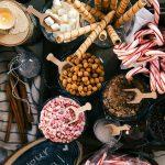 ideas-para-bar-de-chocolate-caliente-hot-cocoa-bar-22