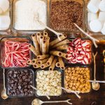 ideas-para-bar-de-chocolate-caliente-hot-cocoa-bar-3