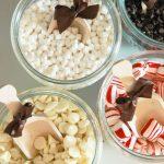 ideas-para-bar-de-chocolate-caliente-hot-cocoa-bar-6