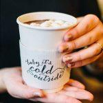 ideas-para-bar-de-chocolate-caliente-hot-cocoa-bar-7