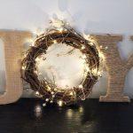 letreros-navidenos-diy-11