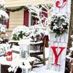 letreros-navidenos-diy-17