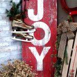 letreros-navidenos-diy-20