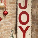 letreros-navidenos-diy-4