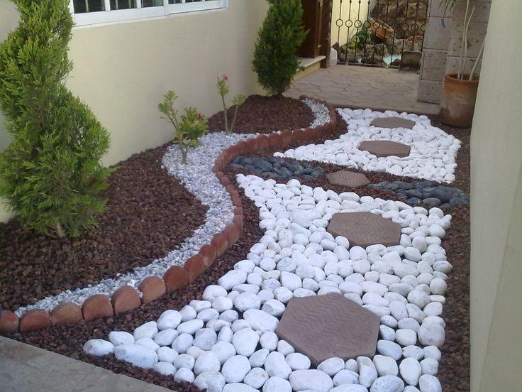 Gravilla para jardin precio fabulous gravilla para jardin precio with gravilla para jardin - Grava para jardin precio ...