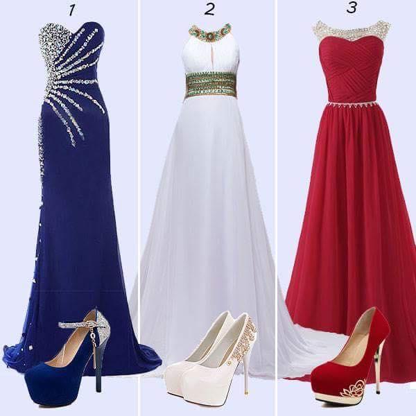 cc7bd2b23 opciones-de-vestidos-elegantes-para-fiestas-de-noche-12