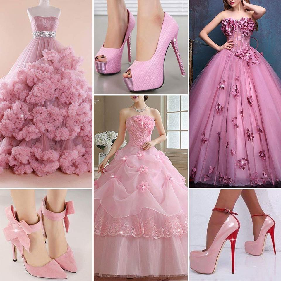 opciones-de-vestidos-elegantes-para-fiestas-de-noche-13   Decoracion ...