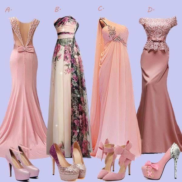 Opciones de vestidos elegantes para fiestas de noche 22 for Fiestas elegantes decoracion