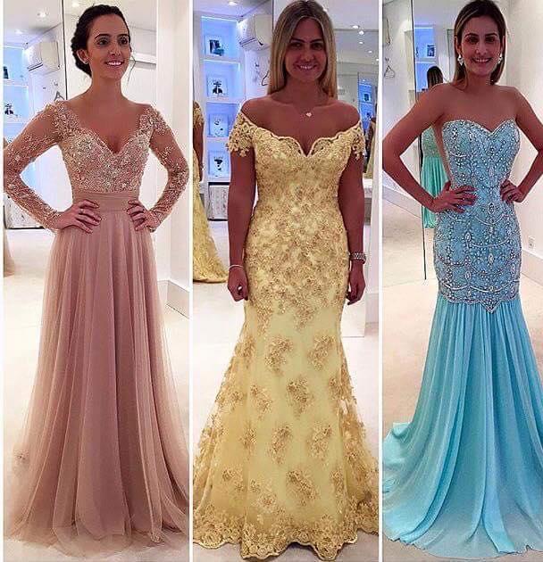 d7ac19ae9 opciones-de-vestidos-elegantes-para-fiestas-de-noche-3