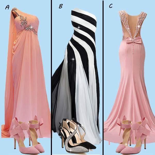 237066f18 opciones-de-vestidos-elegantes-para-fiestas-de-noche-9