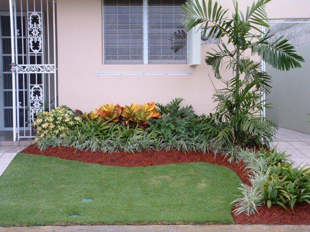 Proyectos Para Tu Jardin Que Debes Intentar 40