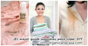 removedor-de-manchas-para-ropa-casero-diy