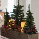 tendencia-en-decoracion-de-navidad-rustica-pinos-10