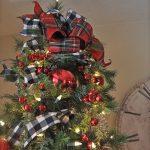 tendencia-en-decoracion-de-navidad-rustica-pinos-11