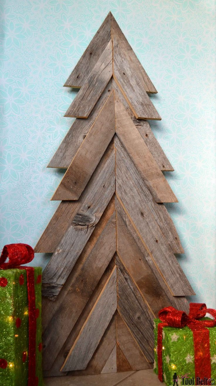 tendencia-en-decoracion-de-navidad-rustica-pinos-12