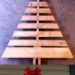 tendencia-en-decoracion-de-navidad-rustica-pinos-14