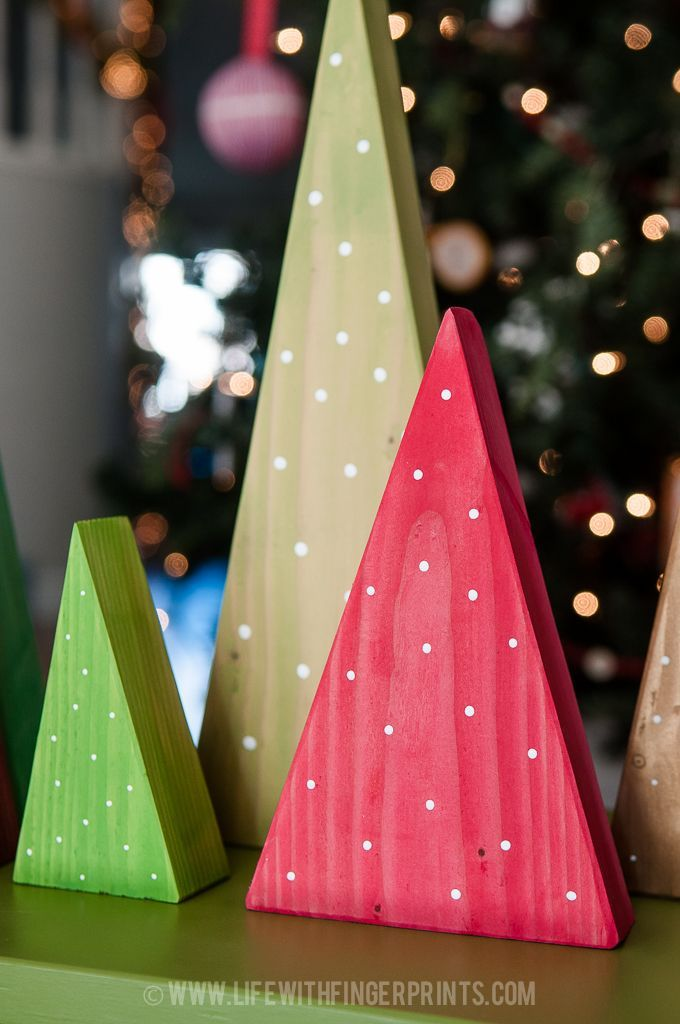 tendencia-en-decoracion-de-navidad-rustica-pinos-17