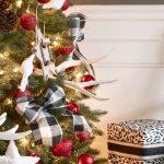 tendencia-en-decoracion-de-navidad-rustica-pinos-22