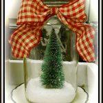 tendencia-en-decoracion-de-navidad-rustica-pinos-26