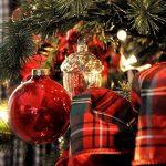 tendencia-en-decoracion-de-navidad-rustica-pinos-28