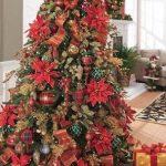 tendencia-en-decoracion-de-navidad-rustica-pinos-29