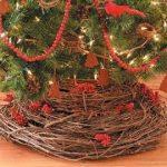 tendencia-en-decoracion-de-navidad-rustica-pinos-31