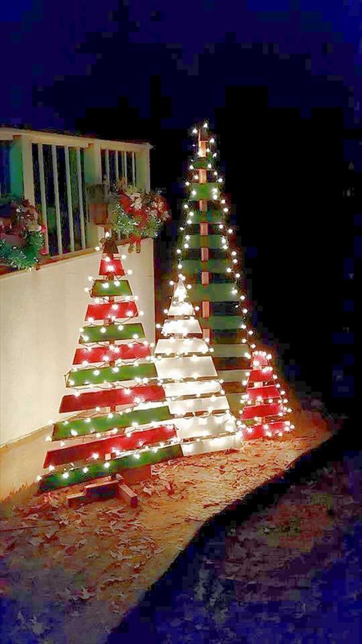 tendencia-en-decoracion-de-navidad-rustica-pinos-32