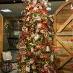 tendencia-en-decoracion-de-navidad-rustica-pinos-33
