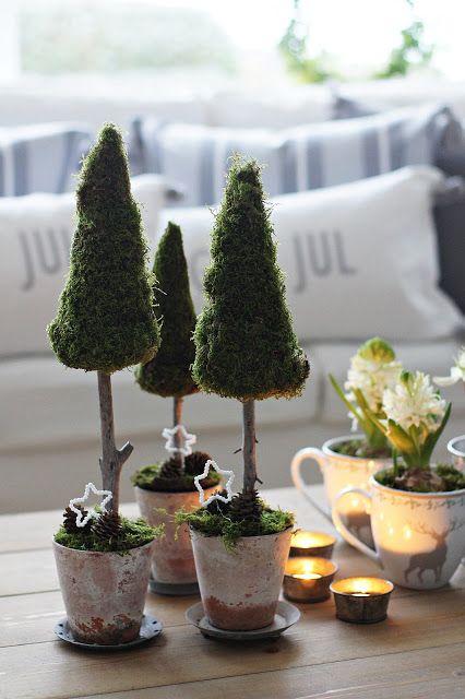 tendencia-en-decoracion-de-navidad-rustica-pinos-5